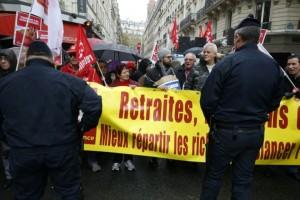 agirc-arrco_libération