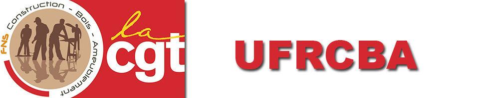 UFRCBA CGT