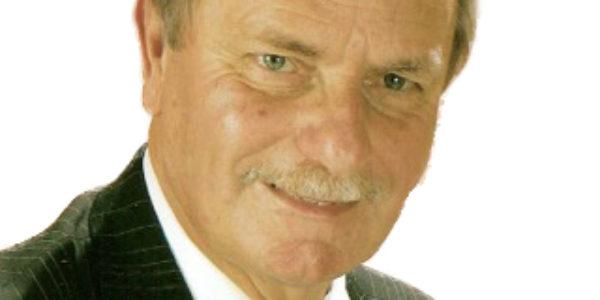 Le camarade Christian Blicq est mort